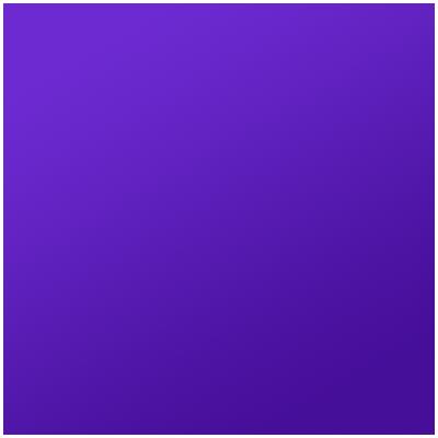 zelle-icon