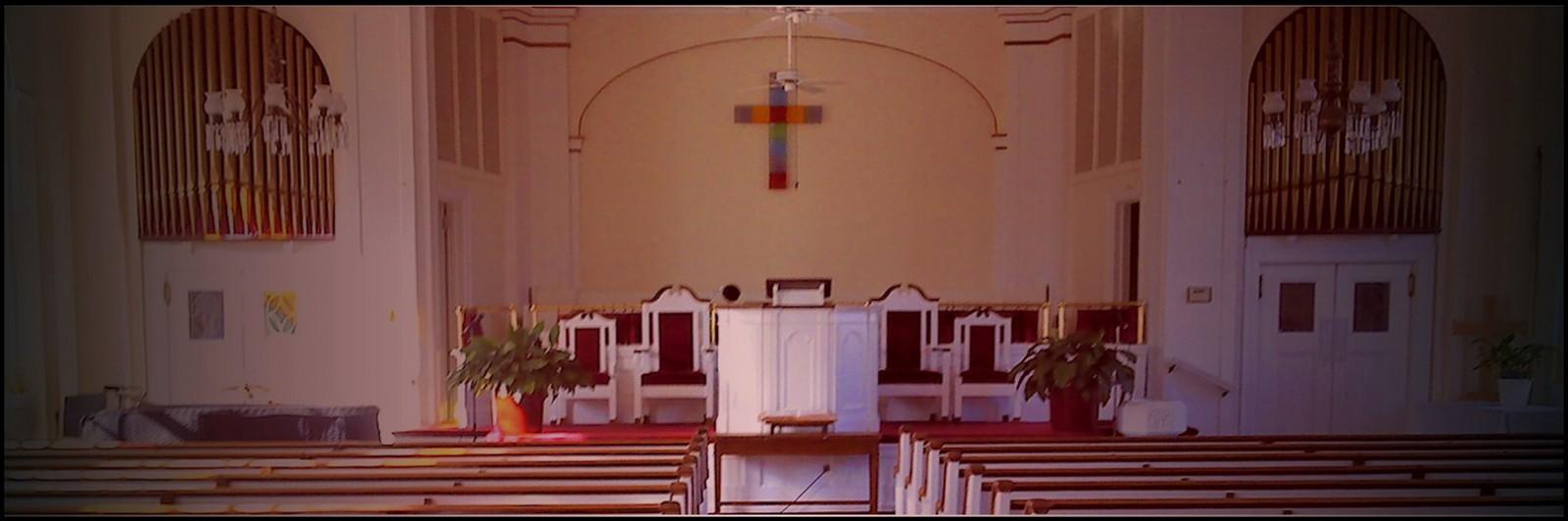 hpc-headers-sanctuary1